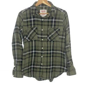 Mossimo Supply Co.  Womans Size M